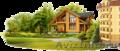 Риэлторские услуги на недвижимость
