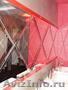 Нарезка, доставка и монтаж зеркала в Ижевске. - Изображение #4, Объявление #1040105