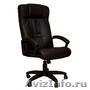 Офисные стулья от производителя,  Стулья стандарт, Стулья для учебных учреждений - Изображение #9, Объявление #1494848