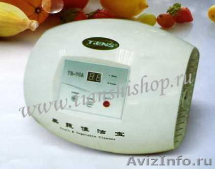 Прибор -озонатор бытовой , Объявление #1505718
