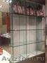 Витрины, стойки и прилавки из стекла под заказ. Доставка, монтаж. - Изображение #5, Объявление #1504815