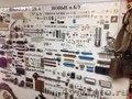 Купим радиодетали современные и ссср - Изображение #3, Объявление #1527844
