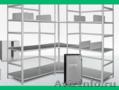Производство и продажа мебели из металла. - Изображение #2, Объявление #1605340