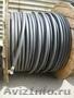 Закупаю кабель провод неликвид во всех регионах РФ