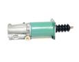 Пневмогидравлический усилитель ПАЗ-3204 с КПП ZF5S42 (аналог VG3200) HOTTECKE